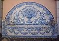 Palácio dos Aciprestes - Painel de azulejos.jpg