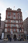 Palace Hotel The Bund.JPG