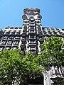 Palacio Barolo (2951972129).jpg