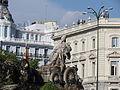 Palacio de Linares 09082013 1266.JPG