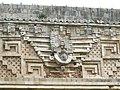 Palacio del Gobernador-Uxmal-Yucatan-Mexico0277.JPG