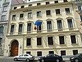 Palais Landau-Prinz Eugen Str 60.JPG