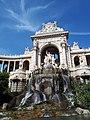 Palais Longchamps fontaine MS.jpg
