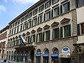 Palazzo Bastogi.JPG