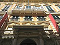 Palazzo Bianco o Palazzo Doria Brignole,1.JPG