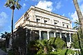 Palazzo Pescatore and Gardens 01.jpg