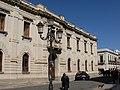 Palazzo San Giorgio - Comune - panoramio.jpg