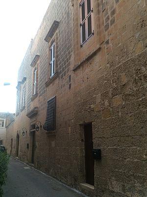 Palazzo_Stagno,_Qormi,_Malta.jpeg
