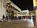 Palazzo della Ragione facciata immagine 7.jpg