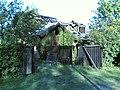 Pallokuja,Rajakylä,Vantaa - panoramio - jampe (1).jpg