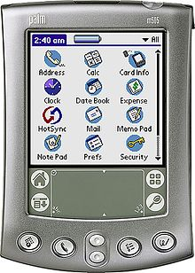 PALM M515 WINDOWS XP DRIVER DOWNLOAD