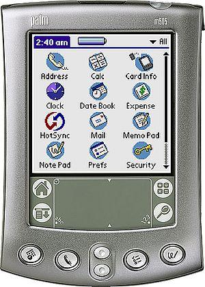 Palm-m505.jpg