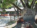 Palm Coast Mala Compra sign3.jpg