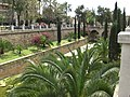 Palma de Mallorca -Stadtkanal - panoramio.jpg