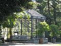 Palmenhaus im Alten Botanischen Garten Zürich 2.jpg