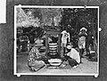 Palmolie met handkracht gemaakt, Bestanddeelnr 909-2653.jpg