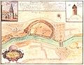 Palmquist Nagra observationer angaende Ryssland 1674 F12R.jpg