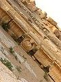 Palmyra (2599950955).jpg