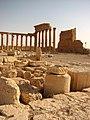 Palmyra (2600761888).jpg