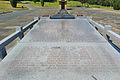 Památník obětem druhé světové války, Javoříčko, Luká, okres Olomouc (02).jpg