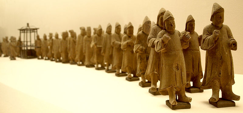 PanYongzheng-ProcessionalTombFigurines-ShanghaiMuseum-May27-08.jpg