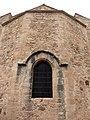 Panagia tou Sinti Monastery (07).jpg