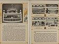 Panama-Pacific - Panama-California - Souvenir - 1915 (1915) (14779605804).jpg