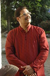 Pandit Ajoy Chakrabarti.jpg