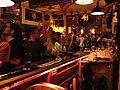 Panenka Bar.jpg