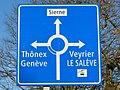 Panneau suisse 4.54.jpg