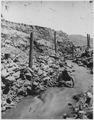 Panning out, 1871 - NARA - 517433.tif