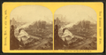 Panorama from new P.O. building, from Robert N. Dennis collection of stereoscopic views 8.png