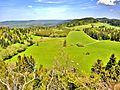 Panorama nord depuis la roche Barchey.jpg