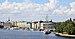 Panorama of Stockholm - August 2020.jpg