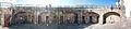 Panorama tour du chateau des ducs.jpg