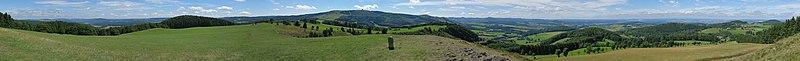 Panorama vom Weiherberg.jpg