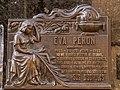 Panteón de Eva Perón 5082273.jpg