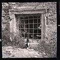 Paolo Monti - Serie fotografica - BEIC 6341286.jpg