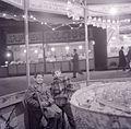 Paolo Monti - Serie fotografica - BEIC 6361604.jpg