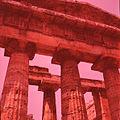Paolo Monti - Servizio fotografico (Capaccio, 1979) - BEIC 6364172.jpg