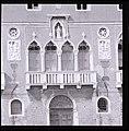 Paolo Monti - Servizio fotografico - BEIC 6336880.jpg