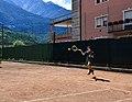 Paolo Schiavone Tennis dritto.jpg