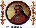 Papa Eugenius IV.jpg