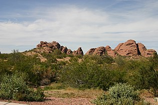 Papago Buttes 1.jpg
