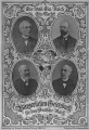 Pape, Nieberding, Planck, Küntzel.png
