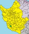 PaphosDistrictKonia, Cyprus.png