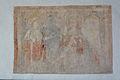 Pappenheim Galluskirche Fresko 455.JPG