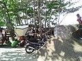 Paracale, Camarines Norte, Philippines - panoramio (2).jpg