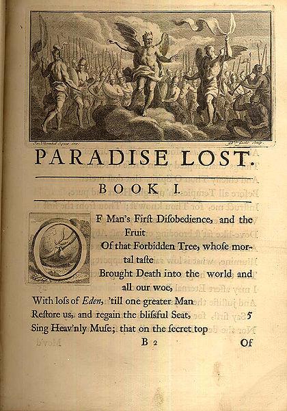File:ParadiseLost1720Ed.jpg