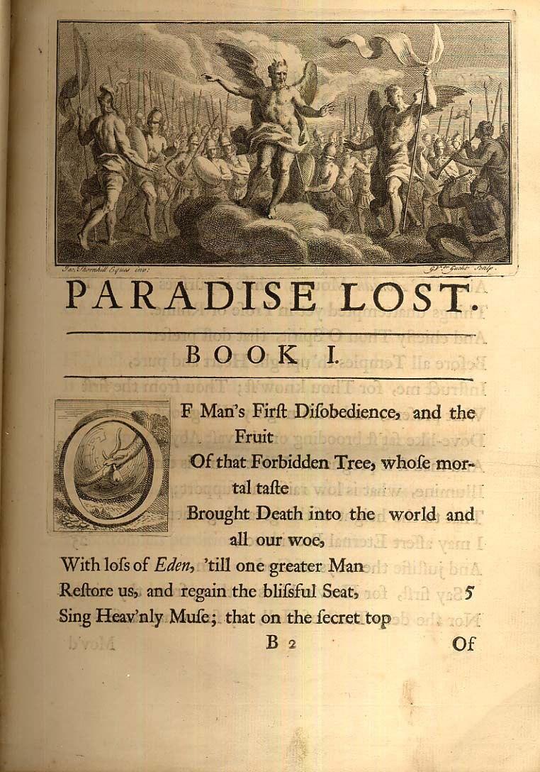 ParadiseLost1720Ed
